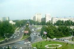 80507tashkent_2