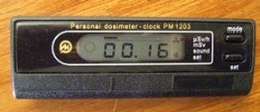 110420dosimeter