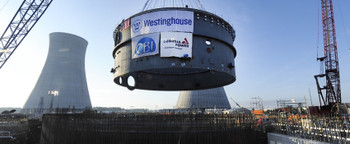 Plant20vogtle20december20update20co